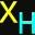 Best Advance Tally course in silvassa